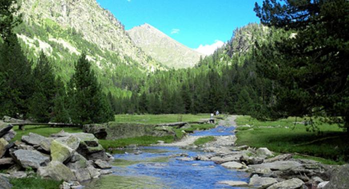 10 paisatges rurals i naturals de catalunya que has de veure